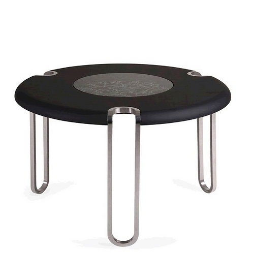 Limitless_end table_WJW-3133