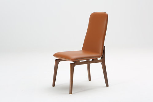 Limitless_Dining chair_SF-39035