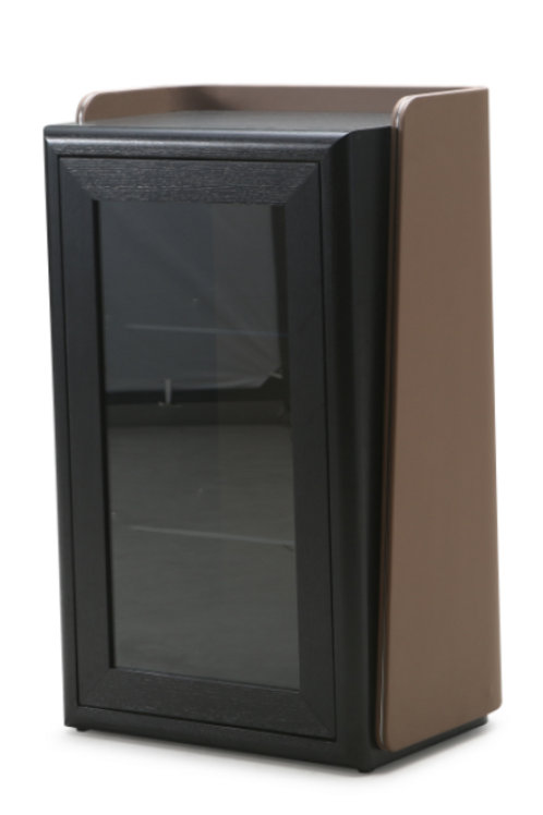 Limitless_Living Roon Cabinet_WH-2535