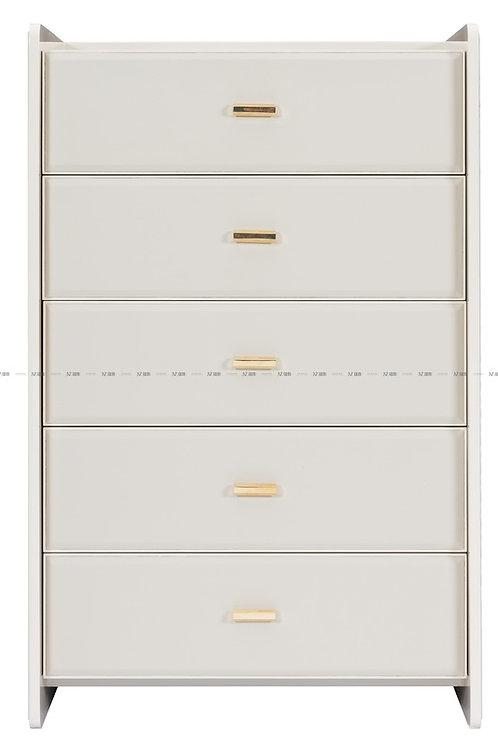 Mizoon_Cabinet MZ-A7009b