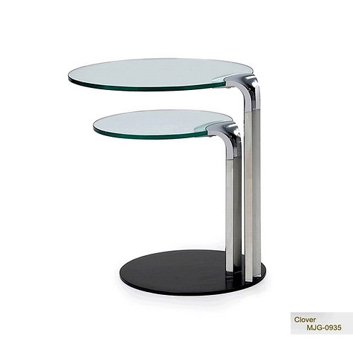 Limitless_end table_MJG-0395