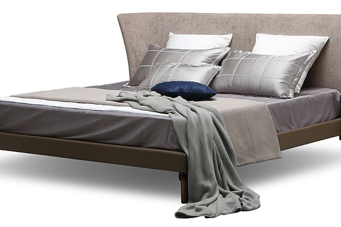Limitless_bed_SF-39031