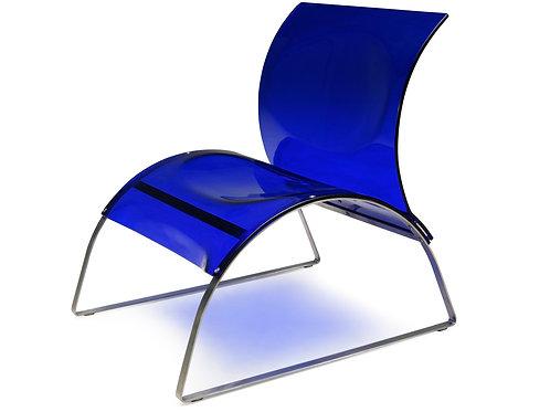 Limitless_Leisure chair_AYA-0026