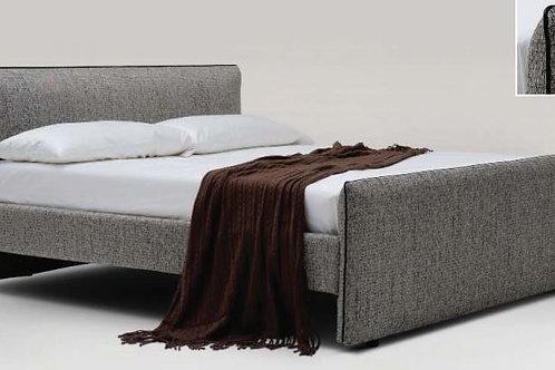 Camerich_Era Plus Bed C04A0205