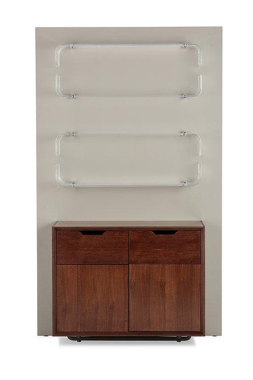 Limitless_Bedroom Cabinet_AH-8227