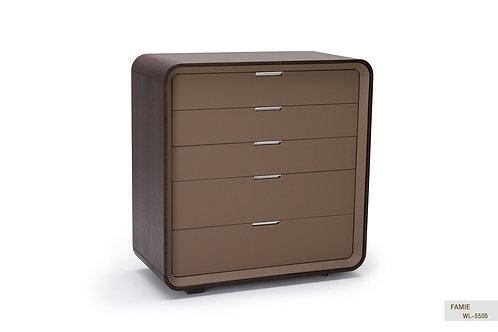 Limitless_Living Room Cabinet_WL-5505