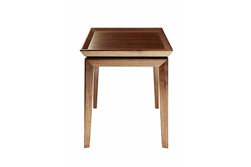 HC28 TEATRO End Table HC-K11-2-1