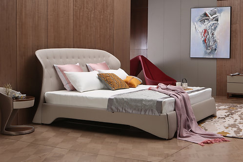 Limitless__bed_SF-39057