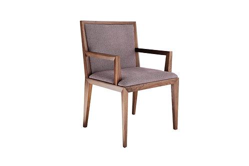 HC28 TEATRO Dining Chair HC-K22A-1