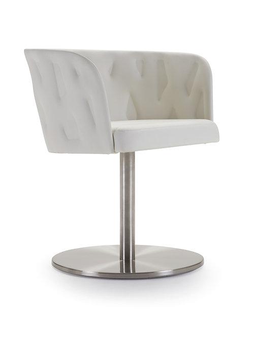 Limitless_Leisure chair_CYM-6088-M