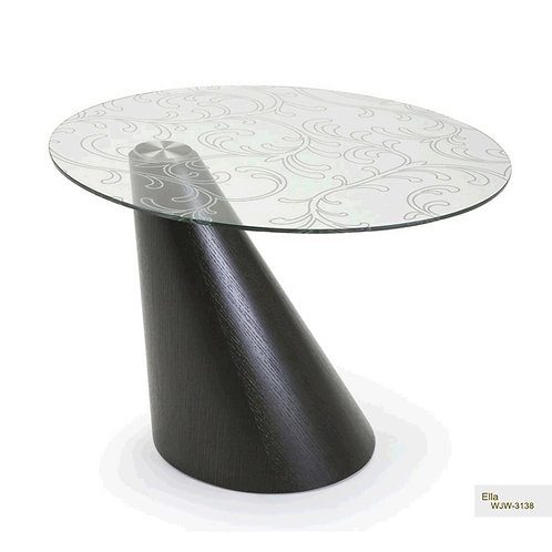 Limitless_end table_WJW-3138