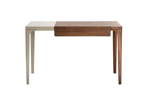 HC28 Pian Pian Dressing Table HC-T2
