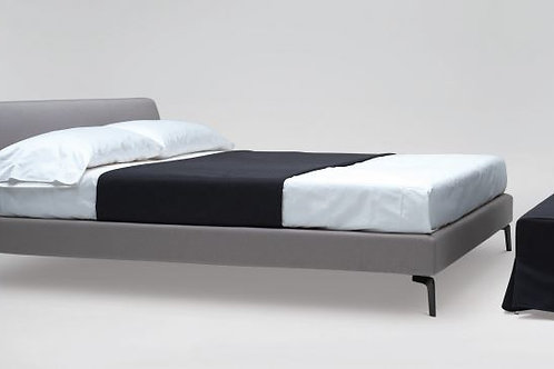 Camerich_Alison Bed C0330066
