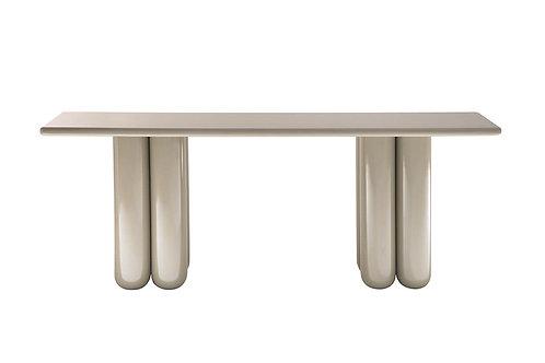 HC28 BOLD Console Table HC-B05B