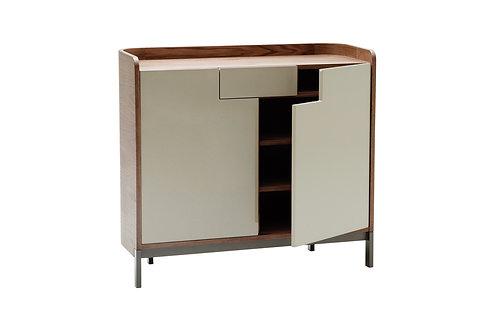 HC28 EMMA Cabinet HC-L151