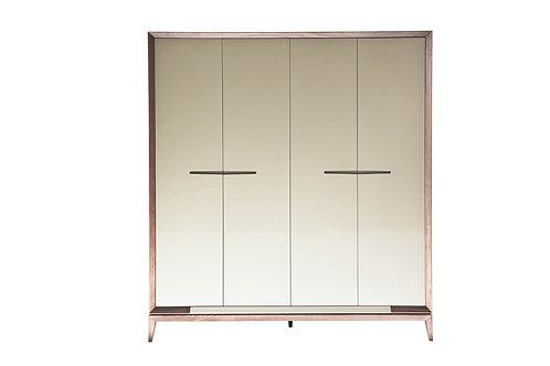 HC28 TEATRO Bedroom Cabinet HC-K13