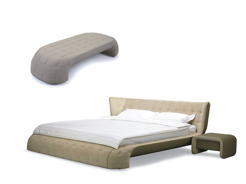 Limitless_bed_SHF-9051