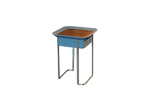 Limitless_end table_AS-3249