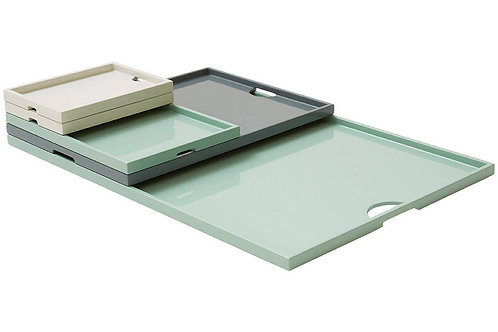 HC28 TRAY Accessories Tray HC-H08