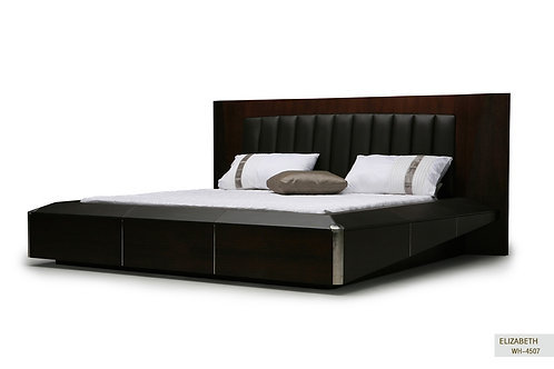 Limitless_bed_WH-4507
