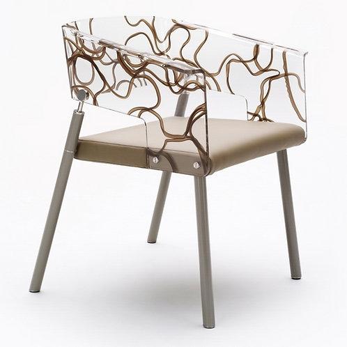 Limitless_Leisure chair_AL-6208