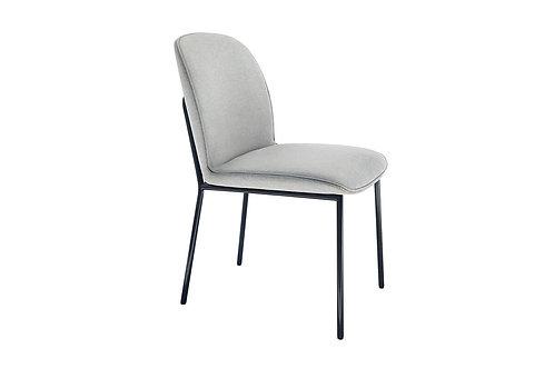 HC28 ALICE Dining Chair HC-G58-2