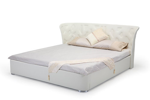 Limitless_bed_SHM-9077