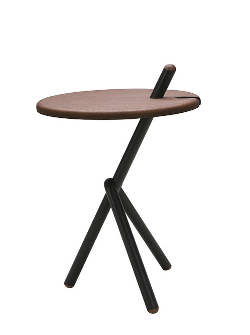 Limitless_end table_AH-3219
