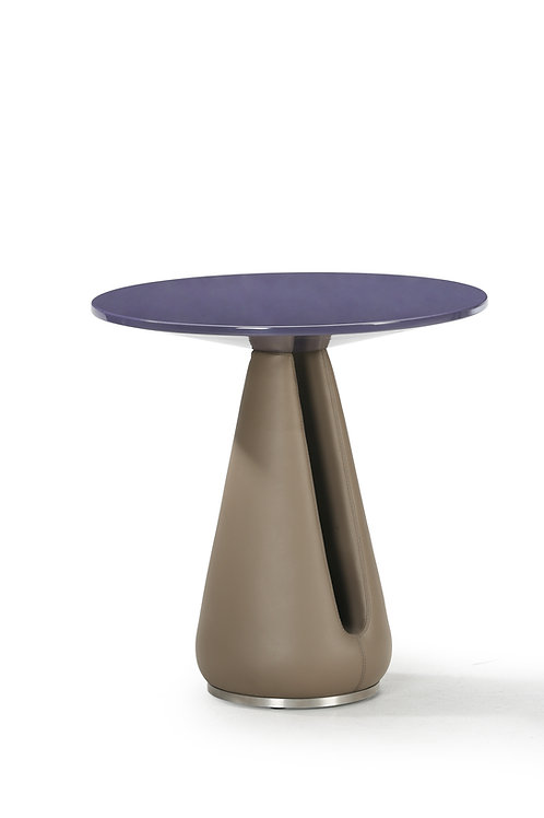 Limitless_end table_AH-3243