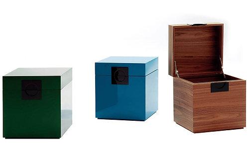 HC28 FANG Accessories Box HC-L163