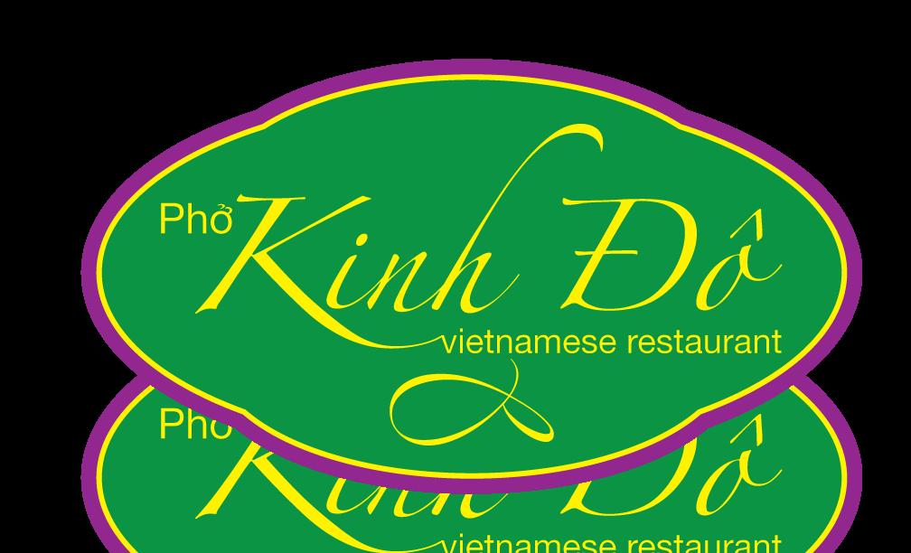 Pho Kinh Do vietnamese restaurant Las Vegas