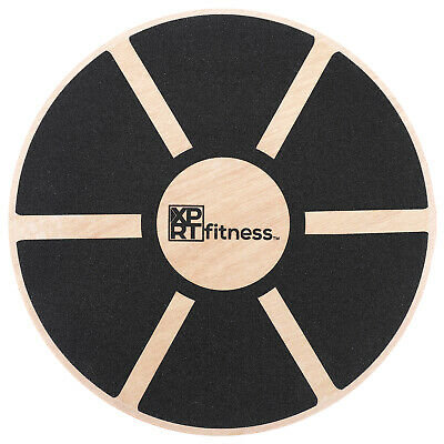XPRT Fitness Wobble Board