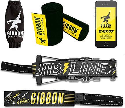 Gibbon Jib Line w/Tree Wear