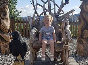 Легенды Севера Мурманск (1).jpg