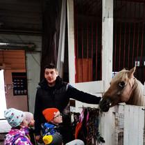 Легенды Севера | Детские экскурсии в Мурманске
