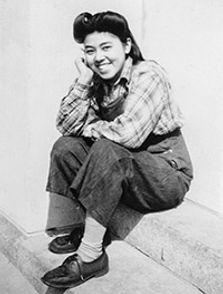 Alice_CHIN_1949_200px.jpg
