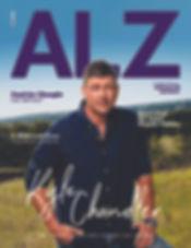 ALZ-Fall2019-print-cover.jpg