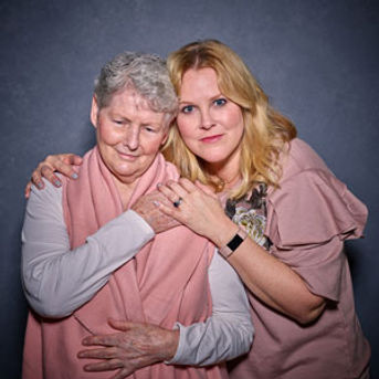 Aine-Caregiver.jpg