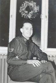 Ted Blazak