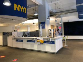 NY Tech Expects Loss of $20mil-$30mil Due to Student Enrollment Decline
