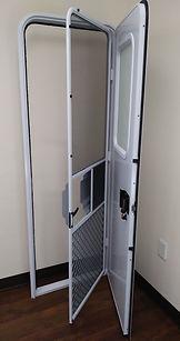 NA Door Open.jpg