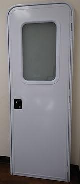 NA Door Closed.jpg