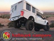 Hallmark Campers