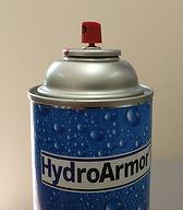 HydroArmor 2.jpg