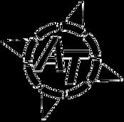 ATOverland-logo.png
