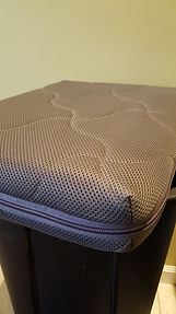 AirFlo Mattress Sample (4).jpg