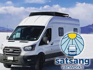 Satsang Vanworks