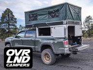 Camp OVRLND