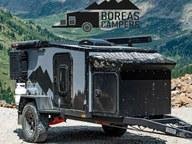 Boreas Campers