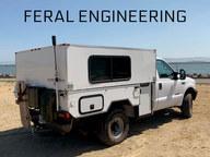 Feral-Engineering.jpg